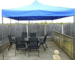Pop Up Awning Tent – Chasingcadence.co Instant Canopy Tent 10 X10 4 Leg Frame Outdoor Pop Up Gazebo Top Ozark Trail Canopygazebosail Shade With 56 Sq Ft Design Amazoncom Ez Up Pyramid Shelter By Abba Patio X10ft Up Portable Folding X Zshade Canopysears Quik The Home Depot Aero Mesh White Bravo Sports Tech Final Youtube Awning Twitter Search Coleman X10 Tents 10x20 Pop Tent Chasingcadenceco