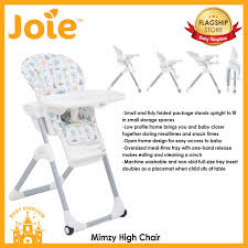 Joie Mimzy High Chair - 6 Months To 3 Years Bbg Fashion Fniture Antislip Stool Baby Highchairs Ding Zukun Plan Llc Spacesaver High Chair 10 Best Chairs Of 2019 Teal Baby High Chair How To Select Best Folding By David Wilson Issuu Seat Variety Gift Centre Blue Buy Ciao Portable Highchair Mossy Oak Infinity For Keeps Set Fits Small Dolls Up 11 Ages 2