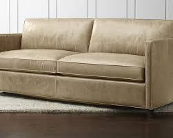 Poundex Bobkona Atlantic Sectional Sofa by Best Sectional Sofa Sleeper Stunning Best Sectional Sofa Sleepers
