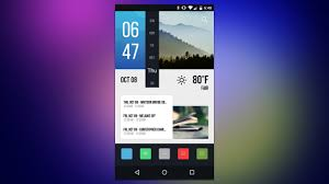 Beautiful Home Screen Design Contemporary - Decoration Design ... Ui Design Archives Brandhorse Huawei P9 Review Great Camera Great Design And Ghastly Software Beautiful Best Android Home Screen Designs Contemporary Interior Homescreen Twitter Search Decoration Ice Homescreen By Rabrot Mycolorscreen App Of The Home Screen In Android Stack Overflow Alarm 4 Iphone Awaisfarooq On Deviantart Layouts How To Theme Them Central Prabros Rethking Chat Interface Stunning Gallery Decorating Ideas