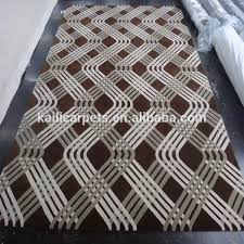 outdoor carpet lowes outdoor carpet lowes suppliers and