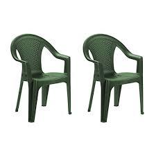 stühle mojawo günstig kaufen bei möbel garten