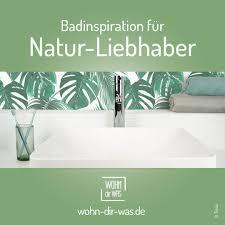 67 nachhaltiges badezimmer ideen in 2021 badezimmer baden
