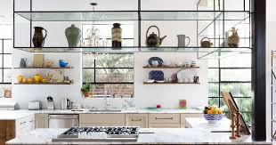 100 Tiny Room Designs Small Space Tips That Will Make Your Feel Big