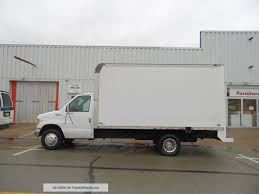 2001 Ford E - 450 Duty Delivery Van 16 Foot Box Truck Box Van Trucks For Sale Truck N Trailer Magazine Bodycargo Built For Film Production Elliott Location Check Out The Various Cars Vans In Avon Rental Fleet Enclosed Utility Trailer Moving Equipment Iowa 2007 Isuzu Npr 16 Feet Box 7 New York Moving Supplies Car Towing Budget Atech Automotive Co And Miley 4 1005 Tf1 Configured As Pup