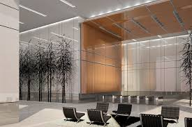 100 Architectural Design Office Clubhouse Architect California Studio Designing Clubhouses People Love