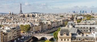 bureau de change york buy euros convert gbp to eur travelex