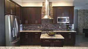 Usa Tile And Marble Corp by Tile U S A U0026 More Flooring Kitchen U0026 Bathroom Remodeling