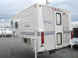 1994 Shadow Cruiser, Inc Shadow 950 Truck Campers For Sale In New Mexico 2018 Cruiser Rv Shadow 200rds Travel Trailer Colaw 1 Fun Finder X For Sale Trader 2017 Cruiser Shadow Sc240bhs Retrack Centre 6 Rv Corp S195 Wbs 2010 195wbs Muskegon Mi Sc282bhs Shadow Cruiser Truck Camper Youtube Happy Camper Pictures Toms Camperland Used 1992 Sky Ii Sc72 Travel Trailer At Dick Inventory Dixie 193mbs Fort Lupton Co