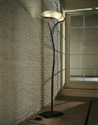 3 Globe Arc Floor Lamp Target by Awesome Gooseneck Floor Lamp Target Images Flooring U0026 Area Rugs