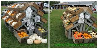 Pumpkin Picking Maine by Treworgy Family Orchards Crafty Mama In Me