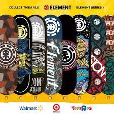 Tech Deck Fingerboards Walmart by Tech Deck Techdeck Instagram Photos And Videos