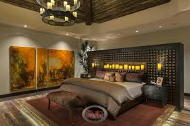 Rustic Master Bedroom Ideas by 31 Custom