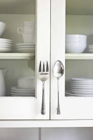 Wooden Fork And Spoon Wall Decor by Recycled Craft Ideas Mason Jar And Recycled Crafts