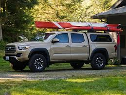 How To Transport Kayaks | Tacoma World Quickdraw Overhead Bow Rack For Jeep Wrangler Great Day Inc Quickneasy Unistrut Roof Ih8mud Forum How To Strap A Canoe Or Kayak Chevy Truck Back Of Seat Mount Kit Ar Rifle Mount Gear Us American Built Racks Offering Standard And Heavy 10 Best Atv Gun Reviewed Rated In 2018 Thegearhunt Selecting The Right Job Discount Ramps Advantage Bedrack Bike 4 Bicycles Pick Up Rod Holder Gmc Trucks Install Center Lok Bdown Multiple Kayaks On Roof Message Boards