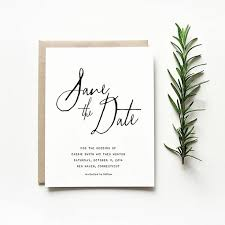 Affordable Wedding Invitations Fresh Cheap Wedding Invitations