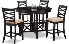 Value City Kitchen Table Sets by Value City Furniture Dining Room Sets 800 X 648 Home Design