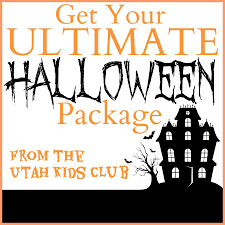 Utah Kids Club Halloween Package + Discount Coupon Code - Salt Lake Moms Kids And Sharks A Fun Morning At Seaquest Las Vegas Vintage Blue Under The Sea Interactive Aquarium Discount Tickets New Attraction Comes To Planned For River Ridge Mall In The Salt Project Things Do Planned Aquarium Folsom Faces Community Opposition Deal Now Valid All Summer Admission Tickets Or Ultimate Experience Package Certifikid Seaquests Problems Extend Beyond Discount Opening United Moms Network Quest Coupons Mk710 Deals
