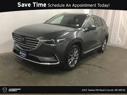 New Mazda CX-9 Cars, SUVs, & Trucks Dealer In Lincoln, Grand Island ... Your Next Nonamerican Mazda Truck Will Be An Isuzu Instead Of A Ford Price Modifications Pictures Moibibiki Shazoor Trucks For Rent Car Rental 1001559671 Olx Used 1999 Mazda 626 Parts Cars Trucks Pick N Save Bongo Truck Sold Youtube Walters Mitsubishi New And In Pikeville Jual Hotwheels Repu Putih Yokohama Seri Hw Hot 1998 Protege Midway U Pull Cx9 Earns Spot On 2017 Driver 10best Suvs Award Bt50 25 Di Turbo 4x4 Pinterest Cars Truck 634px Image 3