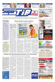 supertipp blocka kw3 by tipp issuu