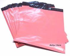 Decorative Flat Poly Mailers by Coupon Code Springpoly 10 Off All Flat Poly Mailers 100 Min
