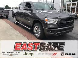 New 2019 RAM All-New 1500 Big Horn/Lone Star Crew Cab In ... Awesome 2008 Dodge Ram 1500 Slt Big Horn Dodge Ram 2019 Allnew Big Horn In Lewiston Id Used 2500 At Country Auto Group Serving New Crew Cab Bremerton Ra0106 Hornlone Star Pickup 1d90126 Ken 2018 Norman Js333707 Landers Lone Star Crew Cab 4x2 57 Box Odessa 2007 Leveled 2009 Project Part 2 Diesel Power Magazine 2014 Smyrna Fl Serving Orlando Deland