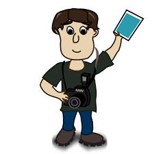 graphy image photographer clip art image image