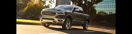 Suburban Chrysler Dodge Jeep Ram Of Garden City | New & Used Cars Honda West In Las Vegas New Used Car Dealership The 25 Most Popular Cars Upstate York Ranked For 2018 Apparatus Sale Category Spmfaaorg Chevy Exchange Your Lake Bluff Of Choice A Chevrolet How To Use Facebook Marketplace Find A Carrier Trucks For On Cmialucktradercom Dejtingsidor P Facebook Klistmrker Serving Ranchester Hammer Sheridan Wy Findlay Henderson Nevada Top Cars Buffalo Ny Savings From 3309 Rocky Ridge Truck Dealer