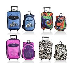 Gear Girl: Favorite Luggage For Kids - MomTrends 176 Best Best Luggage And Suitcases For Travel Images On Pinterest Packing Guide The Bags 8 Spinner Luggage Sets Mackenzie Firetruck Pottery Barn Kids Au Star Wars Droids Hard Sided Great Room Pictures From Diy Network Blog Cabin 2015 Vintage Bon Voyage Kate Spade Bag Suitcase 511 Back To School With Fairfax Collection Youtube 25 Barn Teen Bpacks Ideas Panda