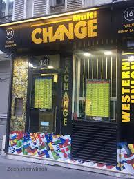 adresse bureau de change 12 unique bureau de change rue de rennes graphiques zeen