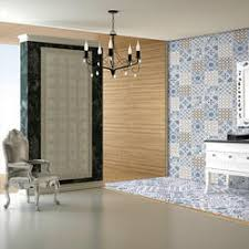 25 unique rak bathroom tiles india eyagci