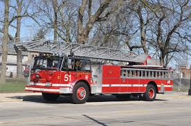Chicago, IL Ex-Truck 51 | Fire Equipment | Pinterest | Chicago Fire ... Ferfireapparatus Ferrafire Twitter Filechicago Fire Dept Truck Company 58 Leftjpg Wikimedia Commons Chicago Aging Equipment Putting Firefighters At Risk Firefighter Department Wikiwand Image Amblunace 61jpg Wiki Fandom Powered By Wikia Watch Dogs 1974 Dodge Monaco Red Greenlight 42700a 164 26 Chicagoaafirecom Mack Mb Deluge Unit 671 Youtube House 51 Ped Vehicle Textures Lcpdfrcom Tow Trucks Park Ridge Debuts New Grantfunded Engine