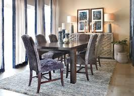 Sofa Mart Research Boulevard Austin Tx by 100 Furniture Row Springfield Il Hours Sofa Prod Amazing Sofa