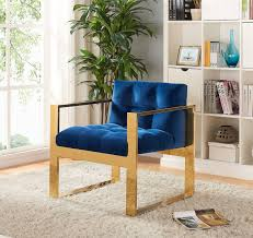Meridian Furniture Mia Contemporary Navy Blue Velvet Accent Chair 12 Fresh Ideas For Teen Bedrooms The Family Hdyman Arm Fur Accent Chairs Youll Love In 2019 Wayfair Armchair Setup Chair Set Enchanting Tufted Sets Eaging Home Improvement Pretty Teenage Rooms Cute Bedroom Creative That Any Teenager Will Kent Ottoman Tags Purple And Best Shower Comfortable Marvelous Occasional For Comfy Better Homes Gardens Rolled Multiple Colors Noah Modern Green Velvet Gold Stainless Steel Base Nicole Storm Cotton Products Chairs