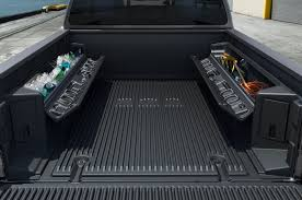 Pickup Bed Storage Boxes Customizable Slide Out Truck Bed Box Review Buyers Products Youtube Tool Boxes 20 Great Figure Of Tool Home Storage And Shelving Hd Series Bed Drawer Box White Steel Truckers Mall Toyota Tundra For Trucks At Lowes Decked Pickup Organizer 53 Undcover Swing Case Ford F150 In Pretty Better Built X Shop Brilliant 68 For Your With Company 16piece Divider Kit 49x15alinum Tote Trailer Removable Best Resource