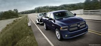 2017 Ram 1500 Sonju Chrysler Jeep Dodge Browse Ram Truck Brands Most Recent Ram 1500 Questions Have A W 57 L Hemi Mpg 822148 092018 Vshaped Bed Extender Leepartscom 2001 Transmission Problems 20 Complaints Its Never Been Snap But Sourcing Truck Parts Just Got Amazoncom Iron Cross Automotive 99110 Hd Series Side Step Gone Mudding Mopar Sponsor Torc Offroad Racing 32016 2500 3500 Ambient Temperature Sensor Wer 2005 Power Wagon Zombie Hunter Featured Vehicle 2019 Gussied Up With 200plus Parts Autoguidecom News Dodge Ram And Opinion Motor1com 200plus New Mopar Parts And Accsories For Allnew