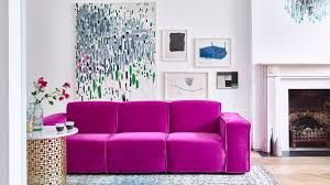 Extra Deep Couches Living Room Furniture by Furniture Comfortable Extra Deep Couches For Nice Relaxation