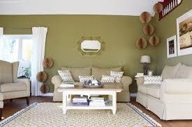 neue deko fürs wohnzimmer mrs greenery dekoration