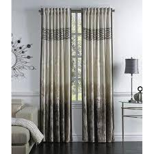 Dkny Modern Velvet Curtain Panels by 1145 Best Curtain Connoisseur Images On Pinterest Curtains