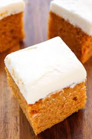 Can Guinea Pigs Eat Cooked Pumpkin Seeds by 6006 Best Everything Pumpkin Images On Pinterest Pumpkin Recipes