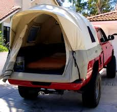 Climbing : Licious Car Camping Family Tent Page Kodiak Canvas Truck ... Backroadz Truck Tent Napier Outdoors Top 3 Truck Tents For Dodge Ram Comparison And Reviews 2018 57 Best Bed Atamu Fbcbellechassenet Climbing Surprising And Ozark Tents Aaffcfbcbeda Kodiak Canvas Youtube Product Review Sportz Series Motor Cap Toppers Suv Rightline Gear Chevrolet Colorado Zr2 Helps Us Test The 2 7 Compact In 2017 110730 Fullsize Standard All