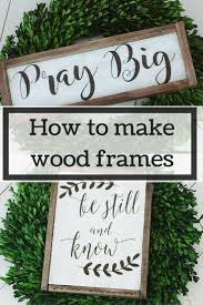 25+ Unique Farmhouse Signs Ideas On Pinterest   Sign, Diy Signs ... 25 Unique Barn Wood Signs Ideas On Pinterest Pallet Diy Sacrasm Just One Of The Many Services We Provide Humor Funny Quote 1233 Best Signs Images Farmhouse Style Wood Sayings Sign Sunshine U0026 Salt Water Beach Modern Home 880 Scripture Reclaimed Sign Sayings Be Wild And Free Quotes Quotes For Free A House Is Made Walls Beams Joanna Gaines Board Diy
