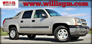 Smyrna Delaware All 2005 Chevrolet Avalanche Cars For Sale At Willis ... 022013 Chevrolet Avalanche Timeline Truck Trend 2016vyavalchedesignandprepictureydqrjpg 1024768 Wheres My Jack On A 2003 Chevy Youtube Amazoncom 2013 Reviews Images And Specs The New 2018 Dirt Every Day Extra Season 2016 Episode 20 Napier Outdoors Sportz Tent For Wayfairca 2011 Rating Motor 2002 1500 Z66 Crew Cab Pickup Truck It Avalanche At Nopi On 34s Amazing Must See Truck 2362 2007 Inrstate Auto Sales Trucks For Sniper Grille Primary 072012