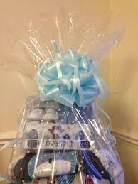 Cellophane Gift Wrap Dollar Tree Inc