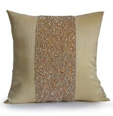 Large Decorative Couch Pillows by Buy Embellished Decorative Pillows Decorative Throw Pillows