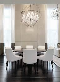 Kelly Hoppen Dining Room Ideas By F6de003a54f9fdb5d04e178d172f8652