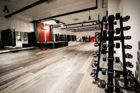salle de sport et fitness à marseille prado wellness sport club