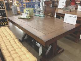 Amusing World Market Dining Room Table Photos - Best Idea Home ... Curved Ding Bench Room Eclectic With Banquette Surripuinet Outstanding Oyster Harper 42 22 Best Banquette Images On Pinterest Benches Chair The 25 Ding Ideas Kitchen Harper Photo Design Concrete Hayden World Market All Things Uncategorized Banquet Table Seating Ideas Tufted Home Decoration Innovative 142 Reviews Pleasing On Corner Breakfast