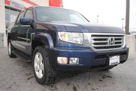 Used 2014 Honda Ridgeline For Sale | Airdrie AB Preowned 2014 Honda Ridgeline Sport 4x4 Crew Cab In Softtop Truck Cap Owners Club Forums Used For Sale Airdrie Ab Amazoncom Reviews Images And Specs Vehicles Cargo Storage Photo 65451640 Autotivecom 50 Best For Savings From 3059 Pickup Erie Magnaflow Cat Back Exhaust System Youtube Gmc Sierra 1500 Slt Wiamsville Ny Area Dealer Near Vin 5fpyk1f75eb012197 Price Trims Options Photos 2013 Rating Motor Trend