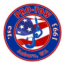 Pro-Tow 24Hr Towing & OnSite Truck Repair - Home | Facebook Mobile Mechanic Auburn Al 7062043074 Auto Repair Pros Home Onsite Truck Shop Heavy Duty Diesel And Pumping System Maintenance Installer Tulsa Ok Onsite Car Supplies Rv Supply Specialties Fleetworks Inc Fleet Towing Trucks Trailers Ring Powers Puts Florida Drivers About Us Evansville Ky Onsite Diesel Heavy Equipment Repair Direct 9097460188 Southern California Streamline 3839 Kenyon Blvd Faribault Mn 55021 Ypcom